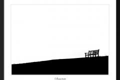 Samotnia-Seven-Sisters-UK