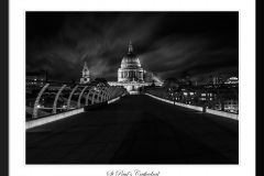 St.-Pauls-Cathedral-London