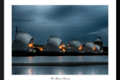 The-Thames-Barrier-London