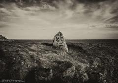 Kornwalia 9 by artoffoto - sztuka fotografii