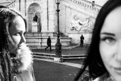 Master-Of-Photography-ep1-Rome-Gabriele-Micalizzi