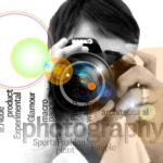 Twój Portal Fotograficzny – Witamy!