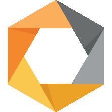 nik-logo