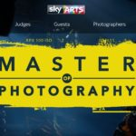 Master of Photography. Wybory Fotograficznego Mistrza Europy