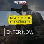 Master of Photography: 2 Edycja. Rywalizuj o miano europejskiego Mistrza Fotografii!