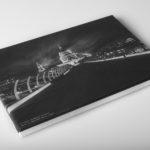 Fotoprodukty firmy Saal Digital-fotoobraz-test i recenzja